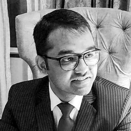 Rahul Kapri