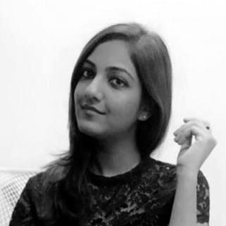 Jyotsna Raghuvanshi