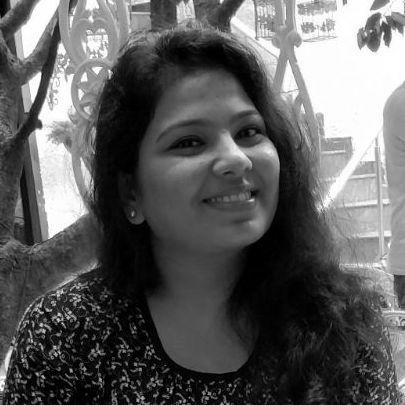 Anshika Nigam